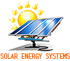 Mech-Flow Corporation Solar Energy Systems